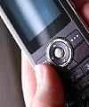 Contact Sidebar